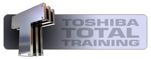A scuola con Toshiba