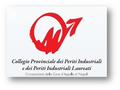 Seminario presso il Collegio dei Periti Industriali di Napoli