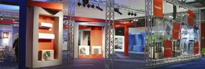 Mostra Convegno Expocomfort 2008