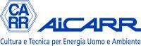 A Bologna continua la formazione  con i corsi Aicarr