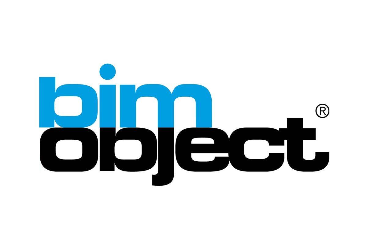 Cerca i prodotti  Toshiba tra  gli oggetti  BIM