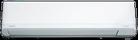 Daiseikai Light  il prodotto per il   comfort e  l'elevata qualità dell'aria