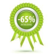 Detrazioni fiscali 65% per sistemi a pompa di calore