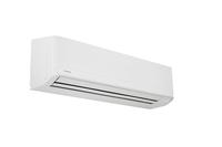 Light commercial: la nuova unità a parete con potenza 4HP