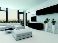 SHORAI Edge :  nuova unità per comfort ed efficienza dei sistemi di climatizzazione in ambito residenziale