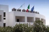 Soluzioni impiantistiche e risparmio energetico per l'Hotel Torre Oliva