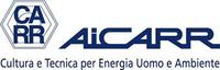 Tecnologie per il residenziale  - se ne è parlato a Torino il 15 ottobre