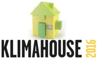 Toshiba a Klimahouse nell'area Insight