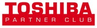Toshiba da valore alla  collaborazione: Toshiba Partner Club
