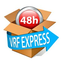 VRF EXPRESS 48h