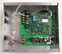 TCB-IFLN642TLE