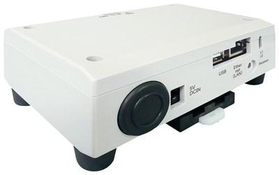 BMS-IWF0320E