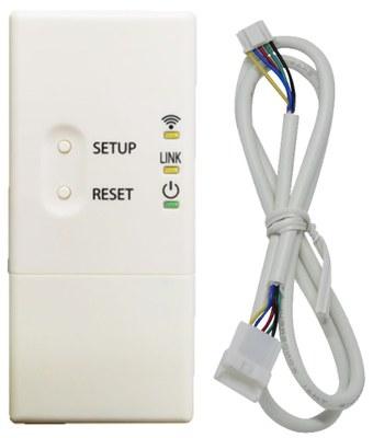 Modulo WiFi Residenziale