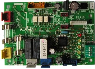 TCB-PCOS1E2