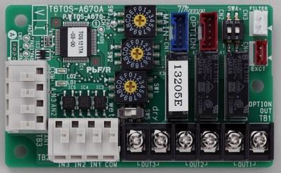 TCB-PCUC1E-1