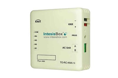 TO-RC-KNX-1i