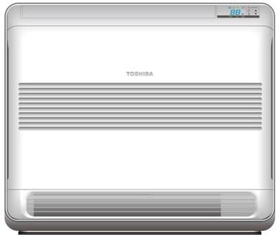 Console serie J2 multisplit