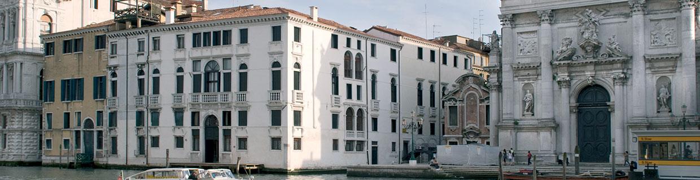 Palazzo Foscarini-Giovannelli