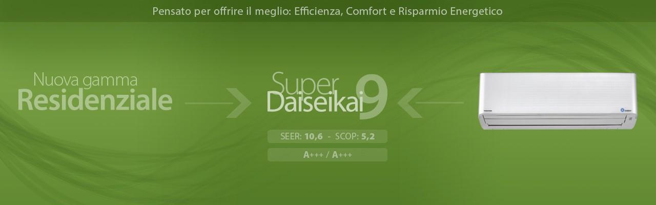 Banner SDK9
